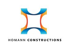 https://www.cronullasharksnetball.com.au/wp-content/uploads/2018/04/sponsor-homann.png