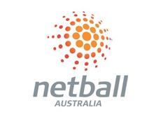 https://www.cronullasharksnetball.com.au/wp-content/uploads/2018/04/sponsor-netball-australia.png