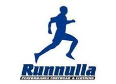 https://www.cronullasharksnetball.com.au/wp-content/uploads/2018/04/sponsor-runnulla.png