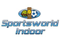 https://www.cronullasharksnetball.com.au/wp-content/uploads/2018/04/sponsor-sports-indoor.png